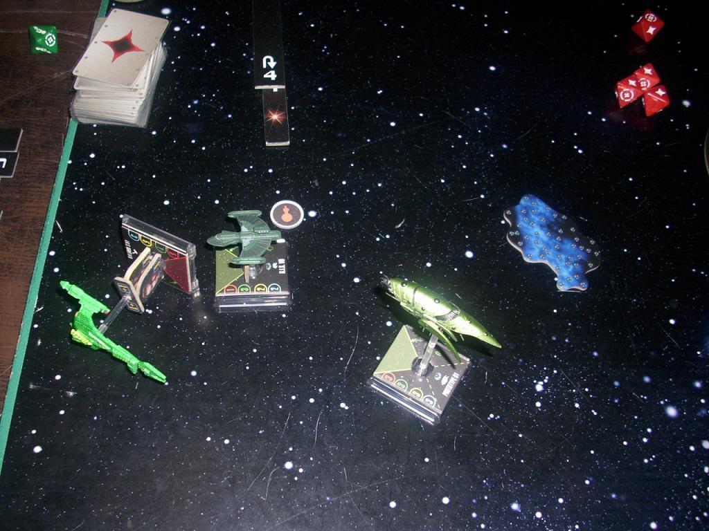 Ein Tjost mit den Romulanern D3t7acqnidbixbc1a