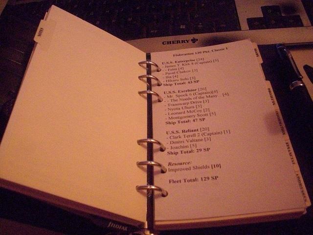 Die Föderation ... wie aufbauen? - Seite 4 D444qs13xjjr2ukcj