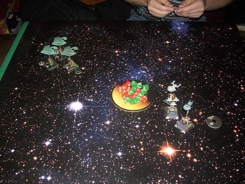 Romulaner vs. Föderation Kampf um das Devron System Part I D4f4wktm70seuxars