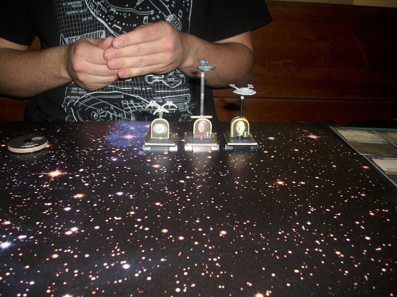 Romulaner vs. Föderation Kampf um das Devron System Part II D4f5ejmjv8w7y2020