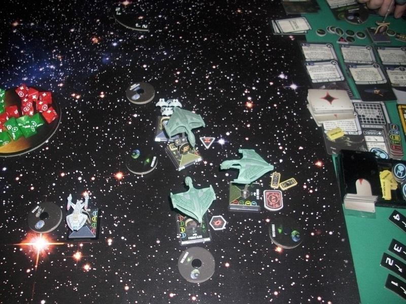 Romulaner vs. Föderation Kampf um das Devron System Part II D4f5h4xnmq69hmf2g