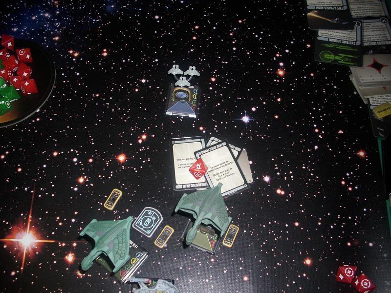Romulaner vs. Föderation Kampf um das Devron System Part II D4f5ilkck7sstrjyg