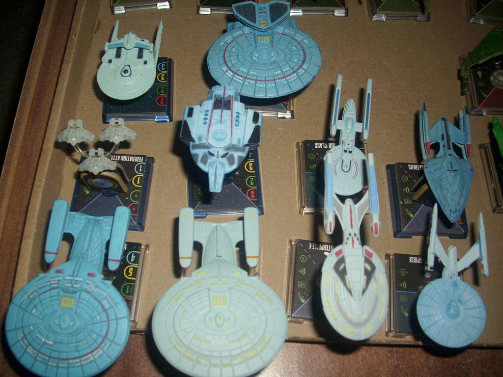 Zeigt her Eure Flotten, zeigt her Eure Schiffchen... D4r8scp5k5zra5zf1