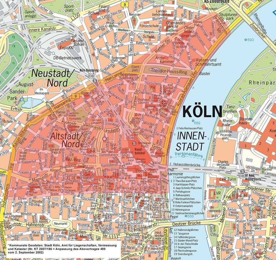 Regelmäßige Treffen in Köln (BnW) / Bonn (Voyager) - Seite 4 D5cu0vbmtiysd7t6p
