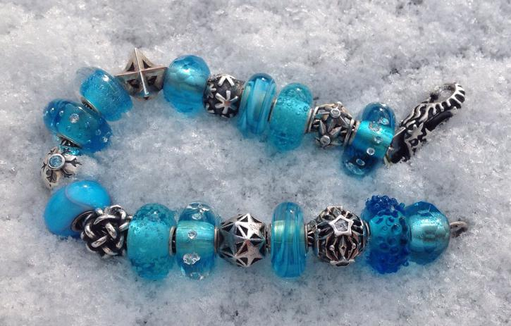 winter bracelets - pic heavy... D5n7t2v8t03bhv1ls