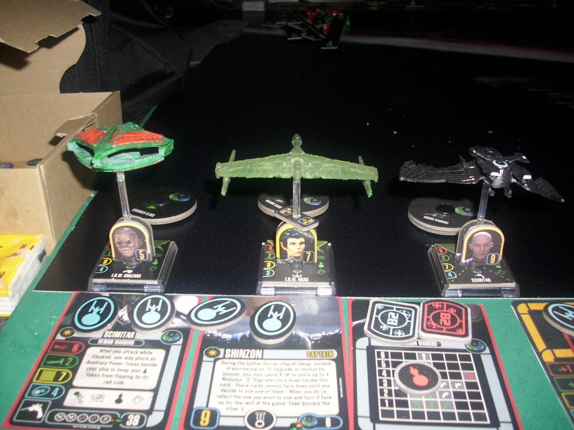 Angriff der Borg D5rysyeru02z73aci