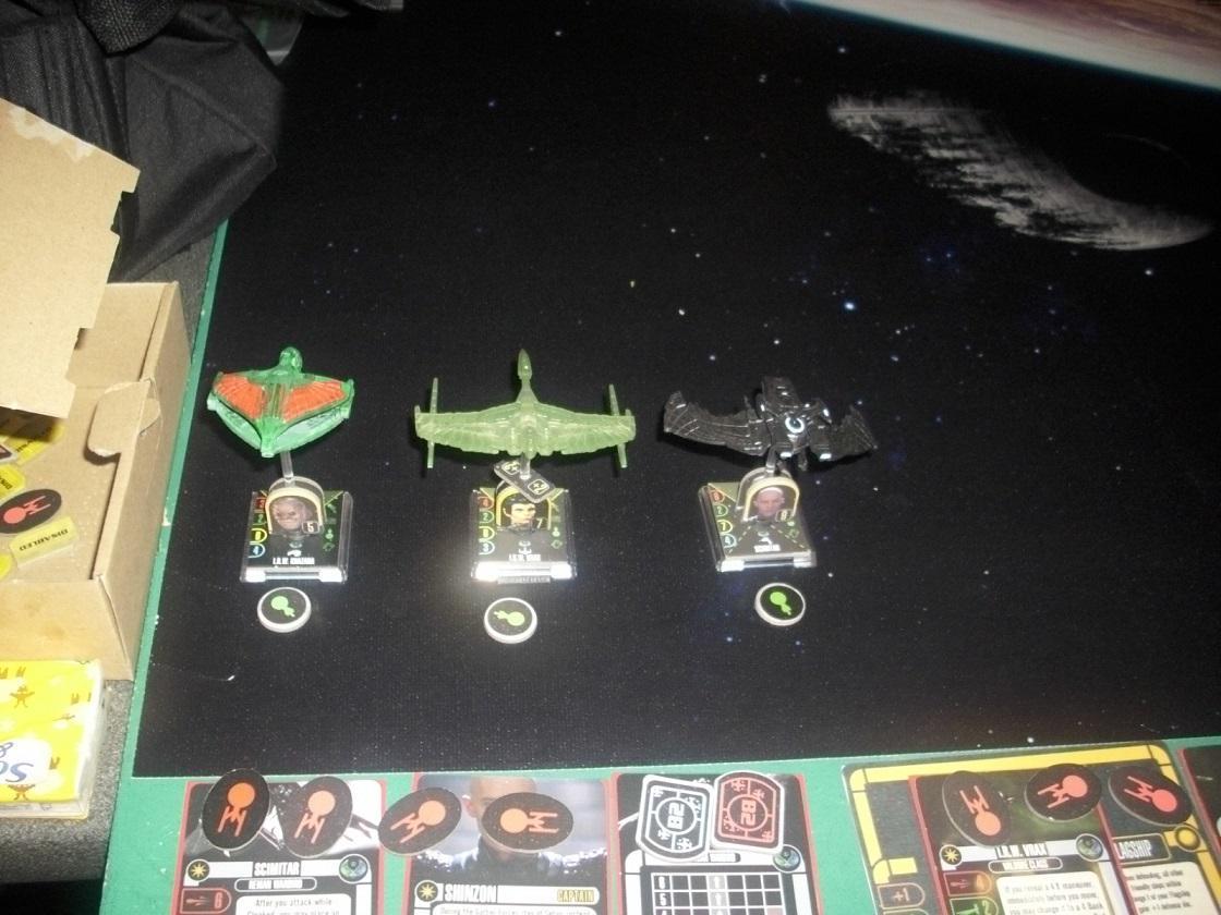 Angriff der Borg D5ryt48p4809r6dr6