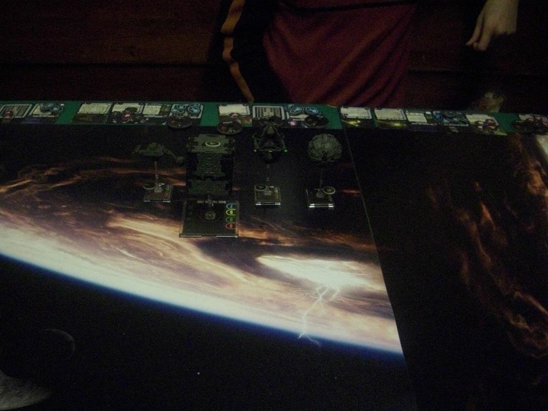 Angriff der Borg D5rytkn7d57rfcgma