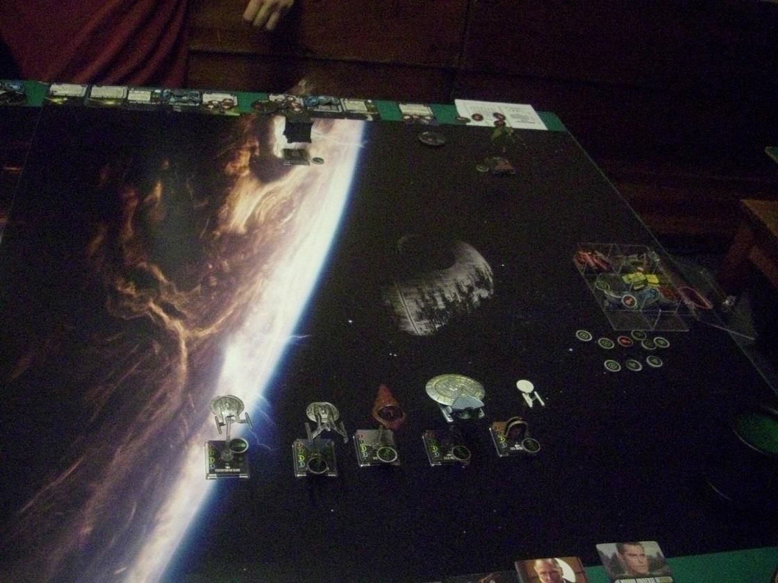 Angriff der Borg D5ryty769o852eiaq