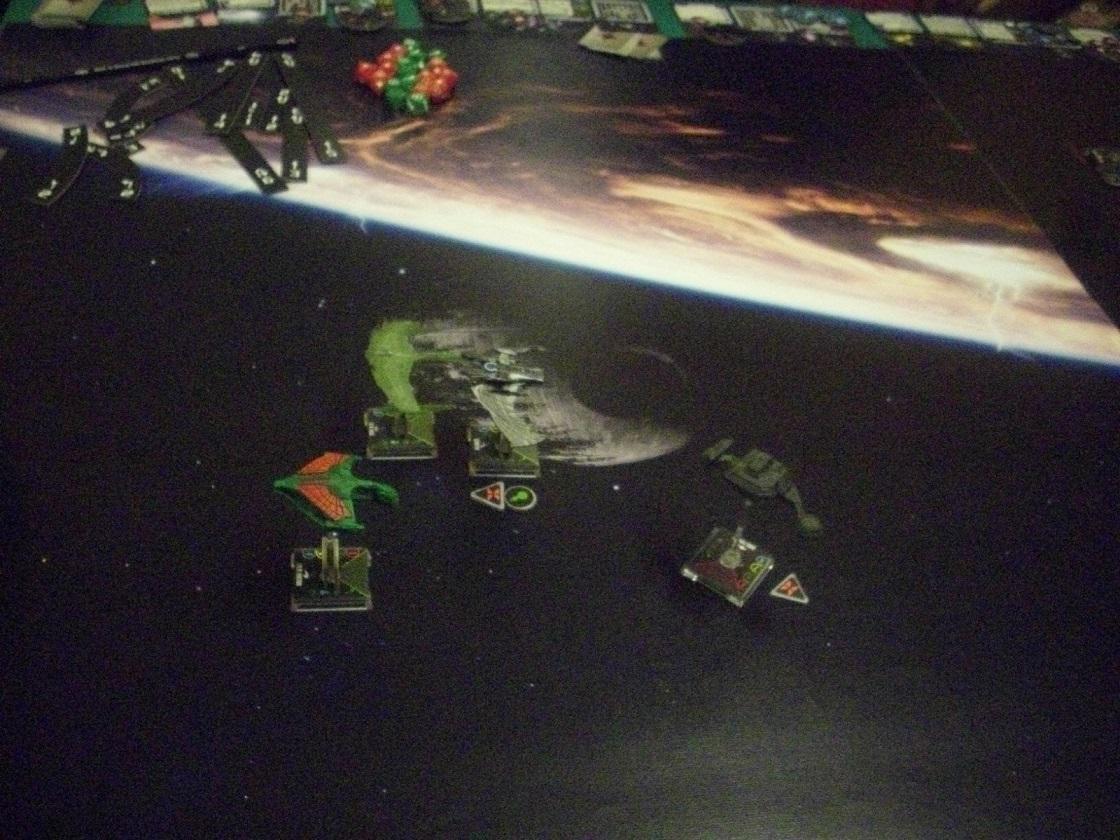 Angriff der Borg D5ryufonluu4en8rm