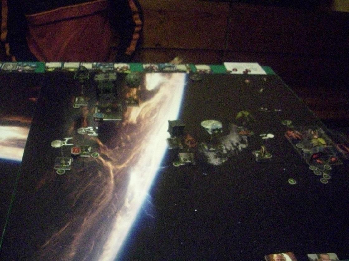 Angriff der Borg D5ryv09so5z8wew4i