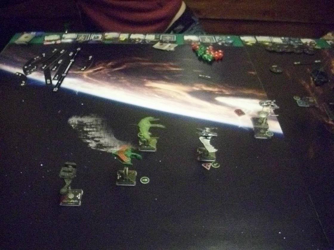 Angriff der Borg D5ryw0bwnh8l6wqw2