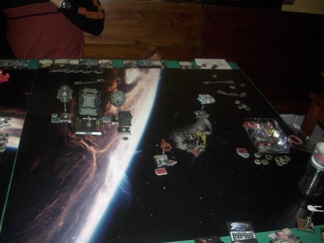 Angriff der Borg D5rywlga8klsey1ia
