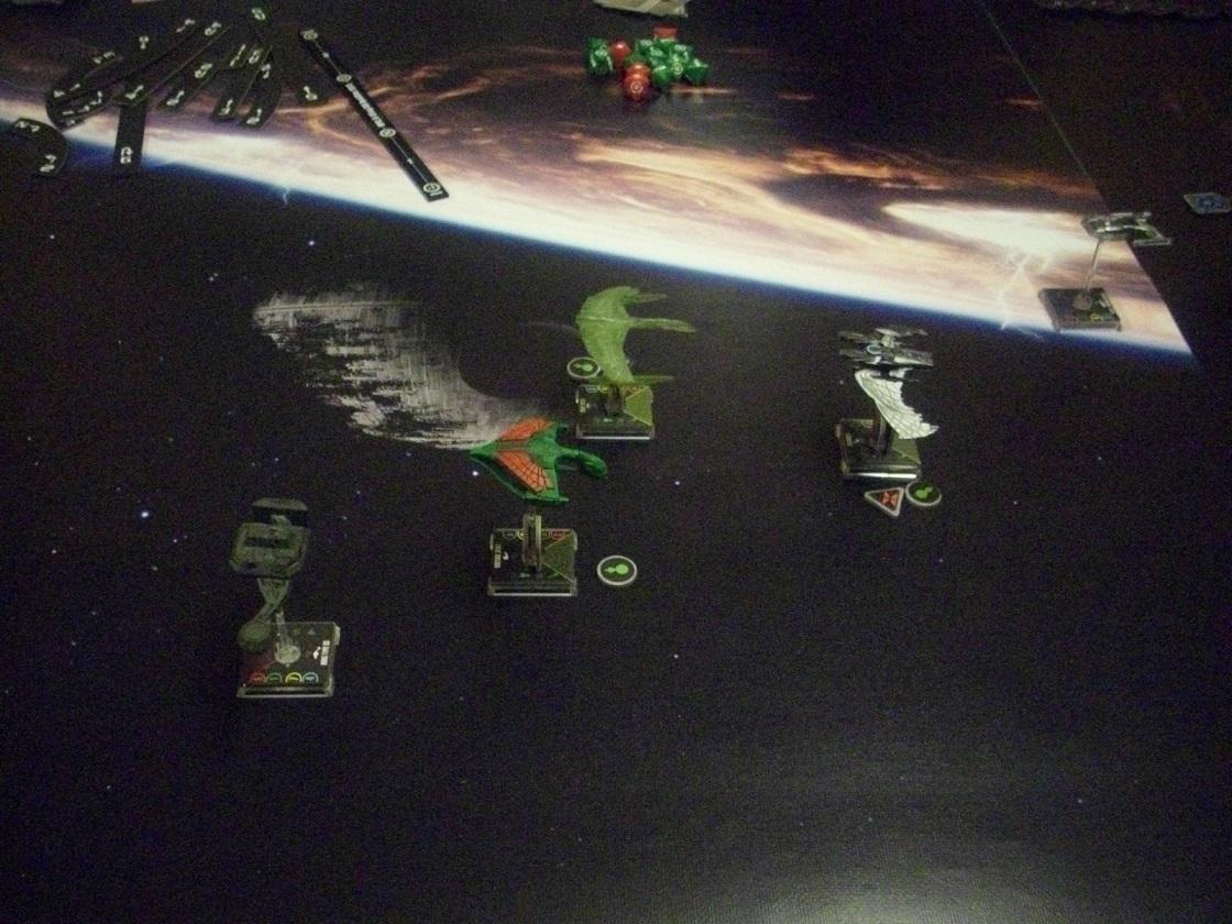 Angriff der Borg D5ryx5g18r8f2eaea