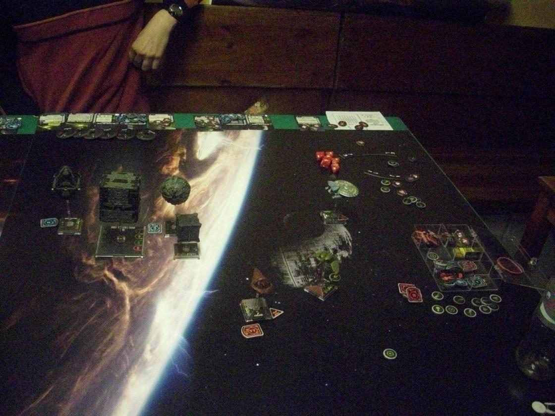 Angriff der Borg D5ryxk7etri86ke1u