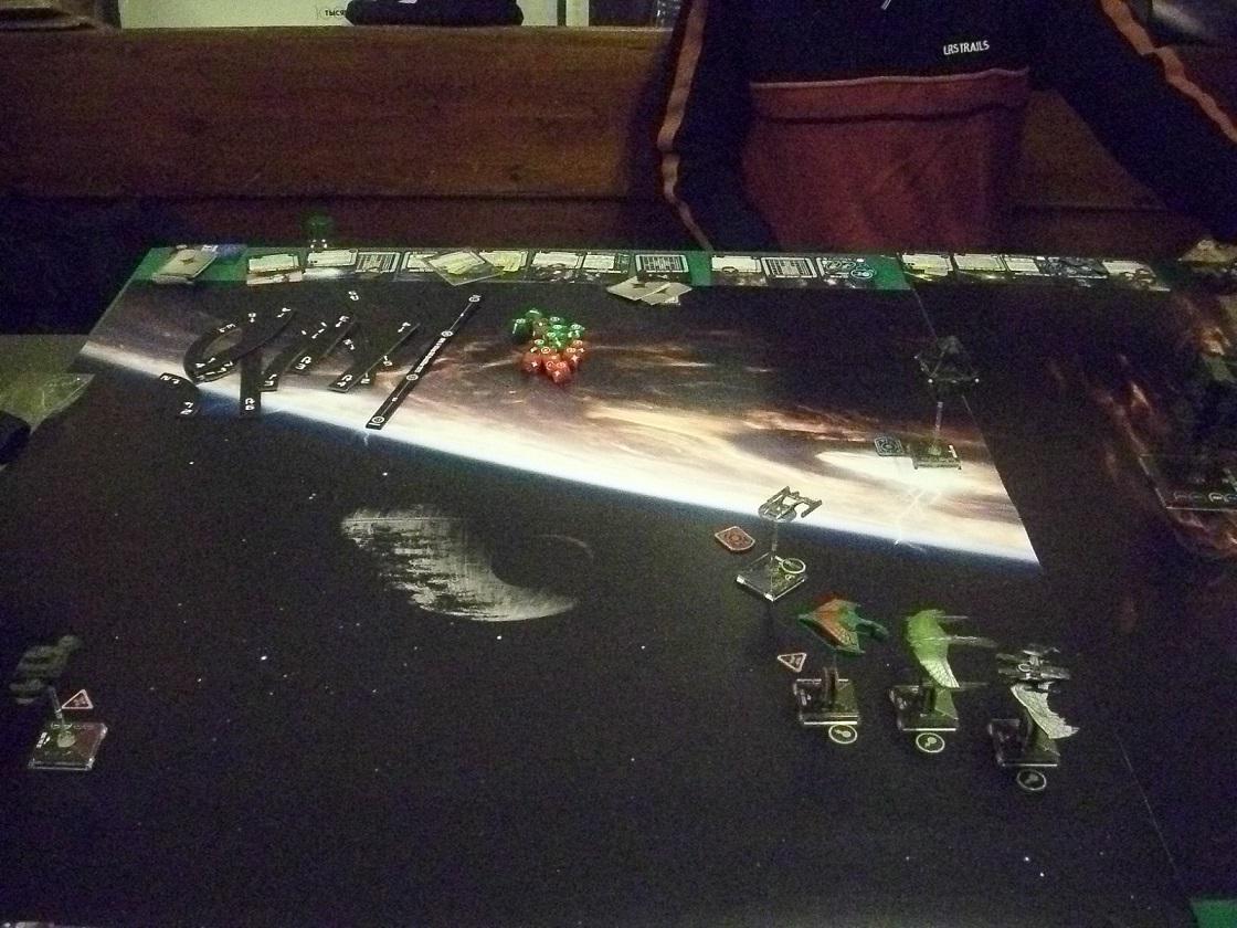 Angriff der Borg D5ryymuap7rp6qrz6
