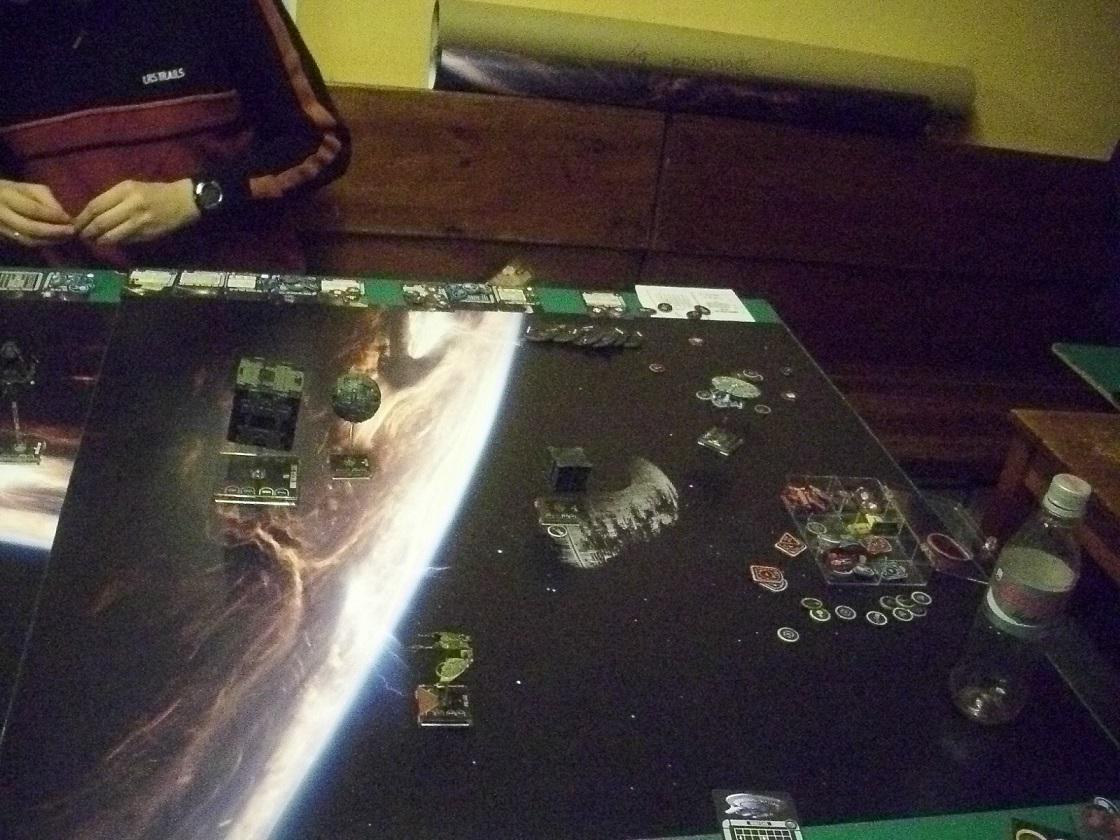 Angriff der Borg D5ryz885b97ypl7he