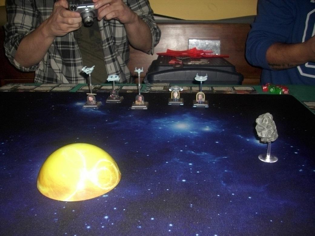 Romulaner vs. Föderation, Kampf um Zakdorn D5rzddu1rten4xlb6
