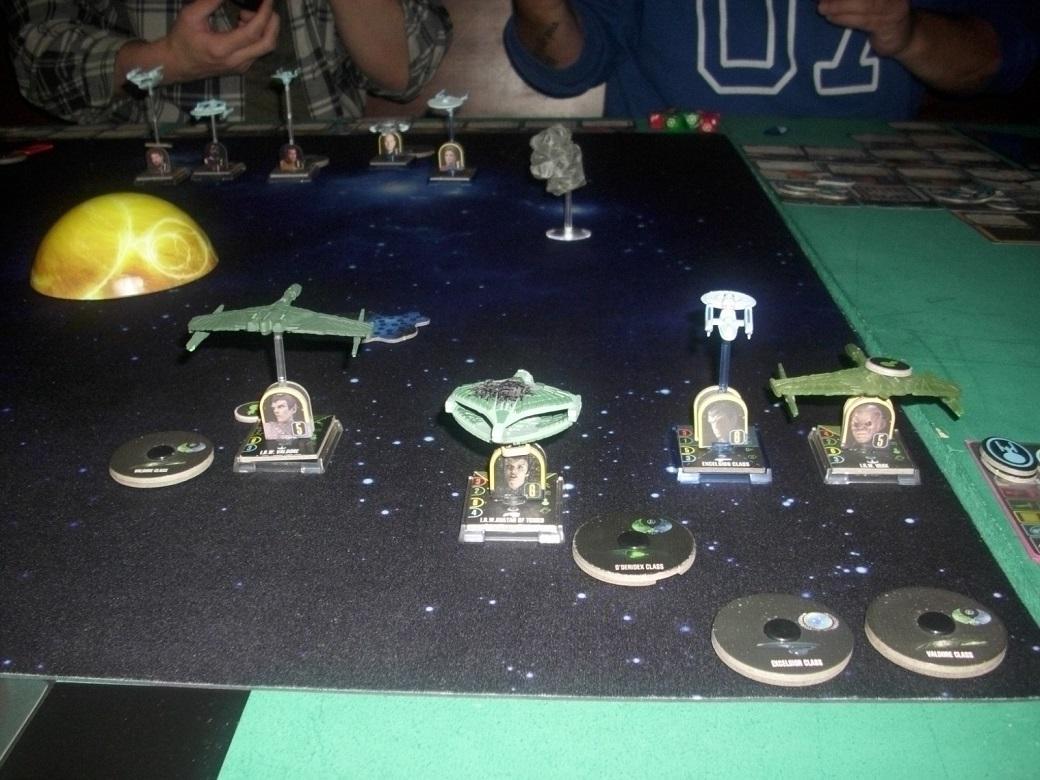 Romulaner vs. Föderation, Kampf um Zakdorn D5rzfkhgyphmp1moy