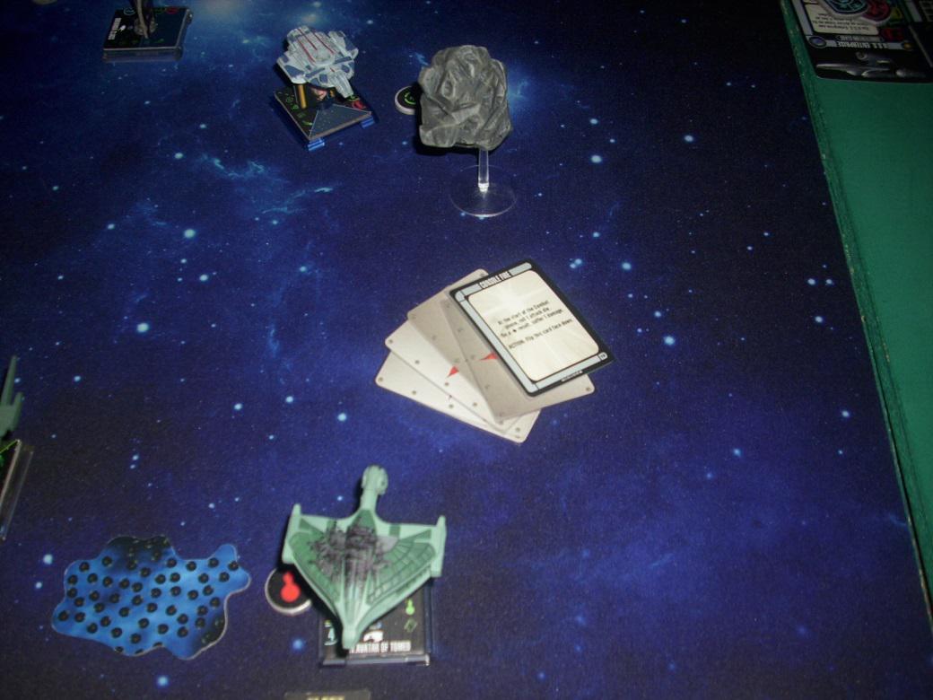 Romulaner vs. Föderation, Kampf um Zakdorn D5rzljpll2i0nmr6q
