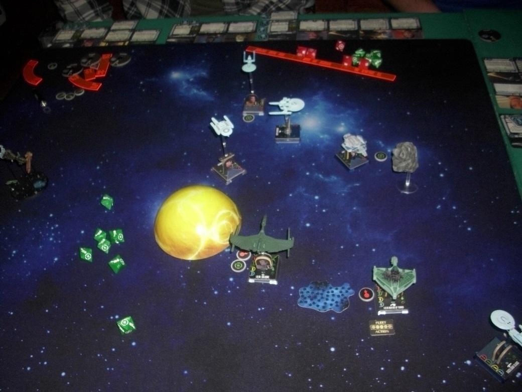 Romulaner vs. Föderation, Kampf um Zakdorn D5rzm5g2ybhxry7mq