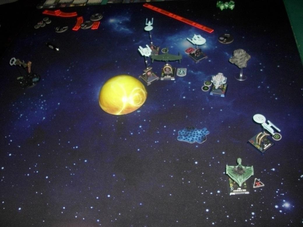 Romulaner vs. Föderation, Kampf um Zakdorn D5rznuked6igi1jc2