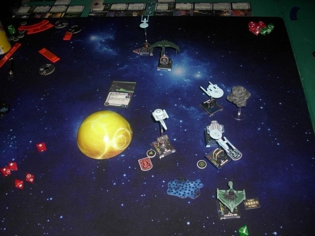 Romulaner vs. Föderation, Kampf um Zakdorn D5rzp4wzm68ippc0y