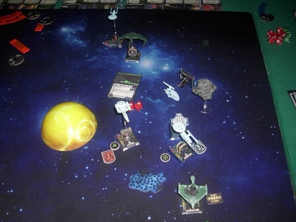 Romulaner vs. Föderation, Kampf um Zakdorn D5rzr2jd5zlxxiq76