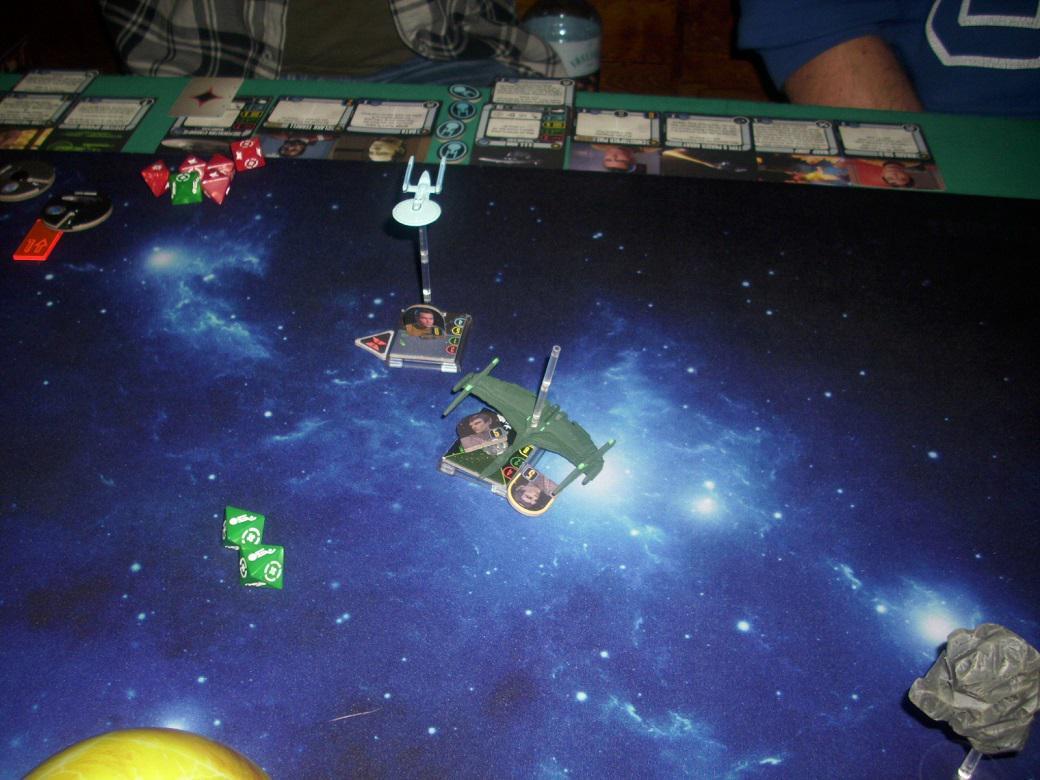 Romulaner vs. Föderation, Kampf um Zakdorn D5rzs5l1eqkxeevqa