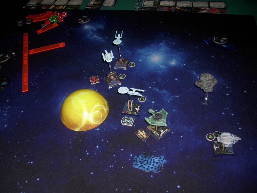 Romulaner vs. Föderation, Kampf um Zakdorn D5rzsokhcot1dlzxe