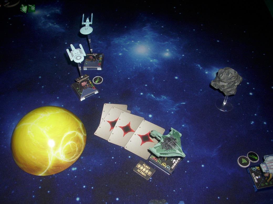Romulaner vs. Föderation, Kampf um Zakdorn D5rztdvu1ikgcjaxu