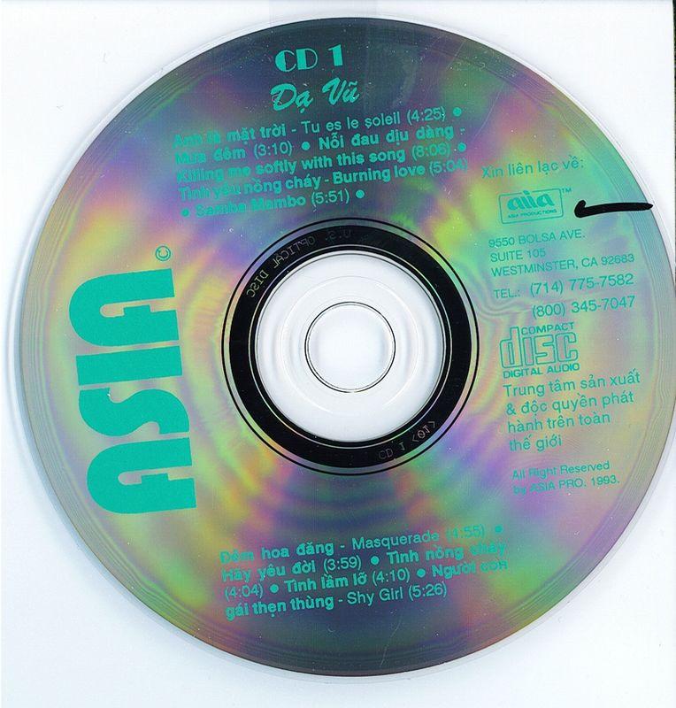 Tuyển Tập Album Trung Tâm Asia D6g94s73un8daegrd