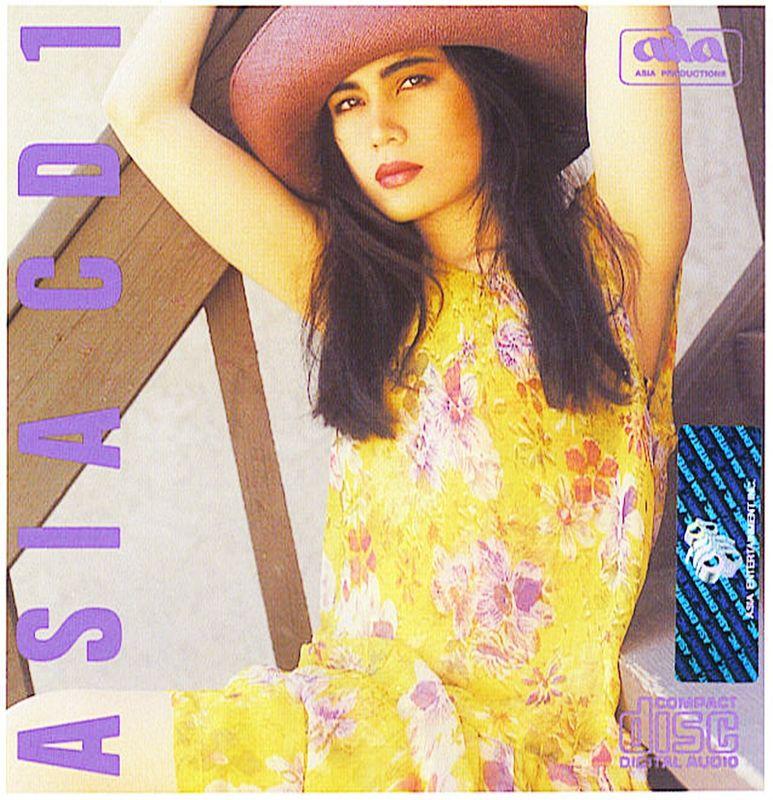 Tuyển Tập Album Trung Tâm Asia D6g94sjfw0gd0xheh
