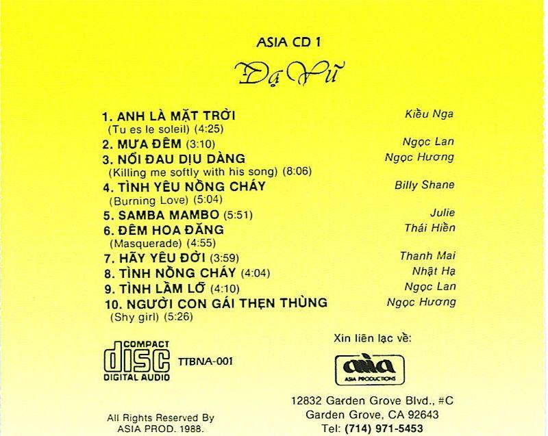 Tuyển Tập Album Trung Tâm Asia D6g94thf1bvq2eu6x