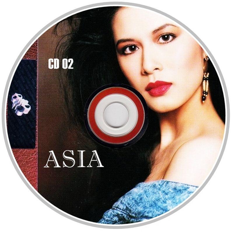 Tuyển Tập Album Trung Tâm Asia D6g9744wiv1acvgpl