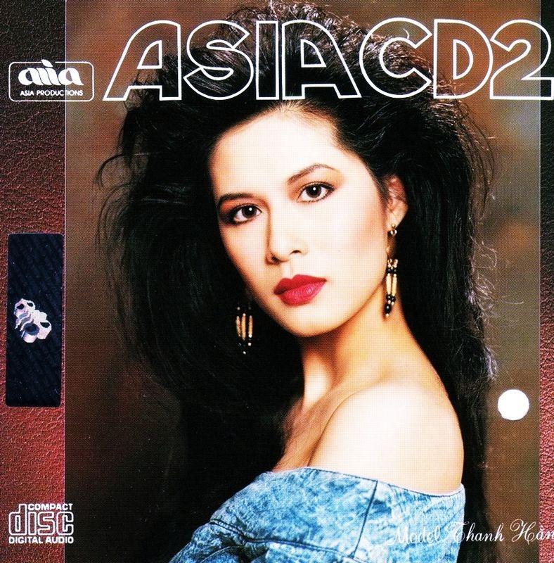 Tuyển Tập Album Trung Tâm Asia D6g974d9gyq8y3k2h