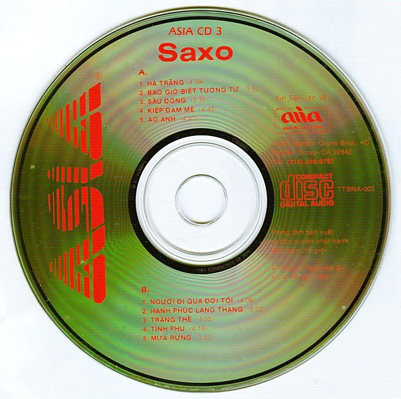 Tuyển Tập Album Trung Tâm Asia D6g98qmv53s7upq3d