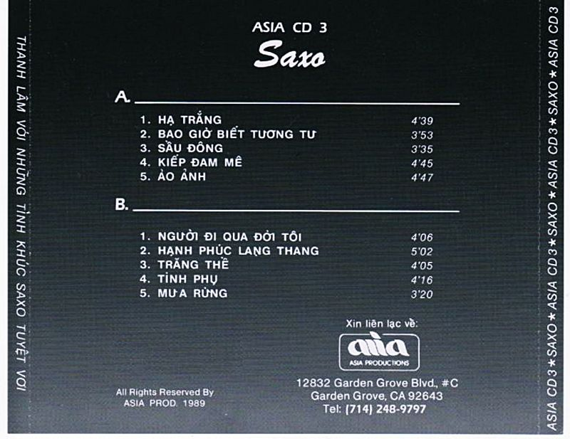 Tuyển Tập Album Trung Tâm Asia D6g98rpkqjyiid9ax