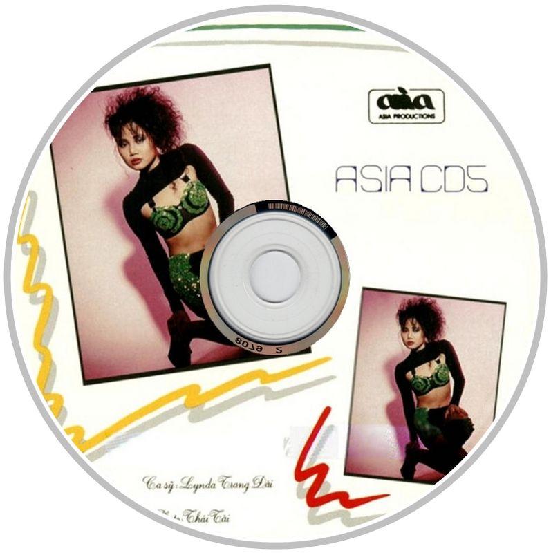Tuyển Tập Album Trung Tâm Asia D6g9bki81vyc2od3t