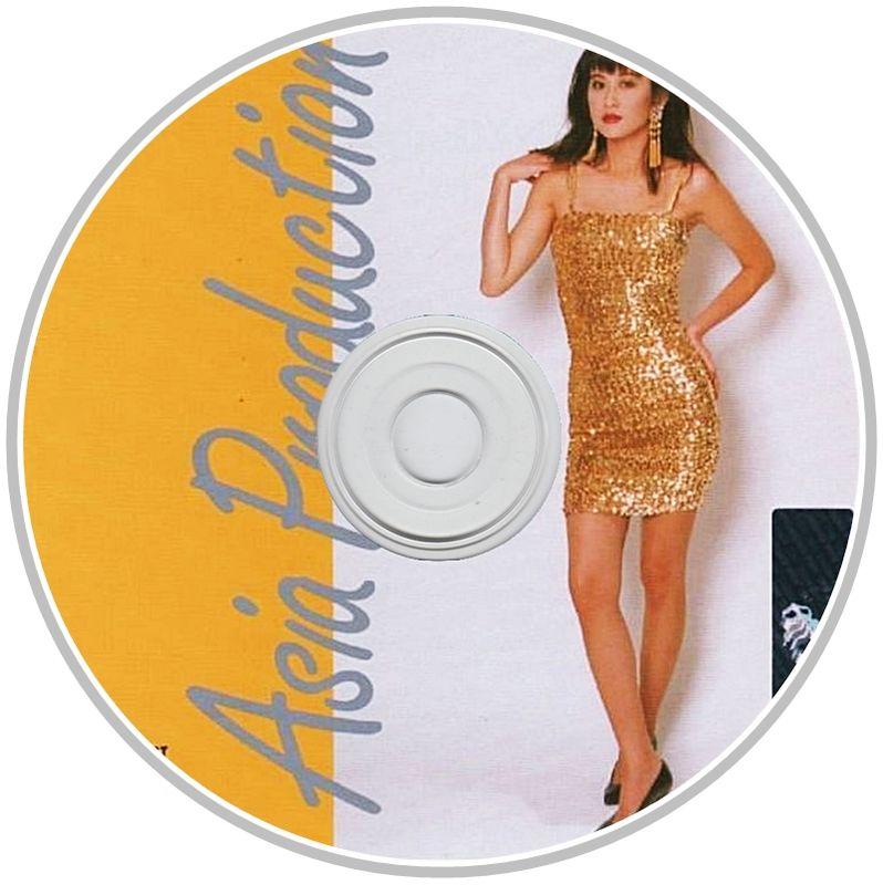Tuyển Tập Album Trung Tâm Asia D6g9di0h9fqla73a1