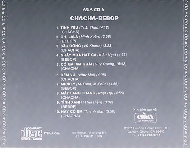 Tuyển Tập Album Trung Tâm Asia D6g9diu5owi8kvdjt