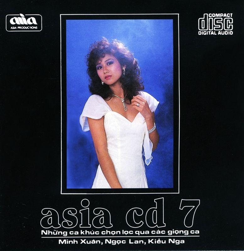 Tuyển Tập Album Trung Tâm Asia D6g9f005pjnlt37mh