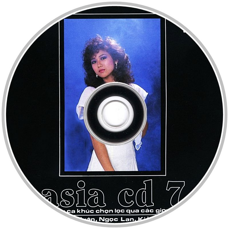 Tuyển Tập Album Trung Tâm Asia D6g9f00myeppqniah