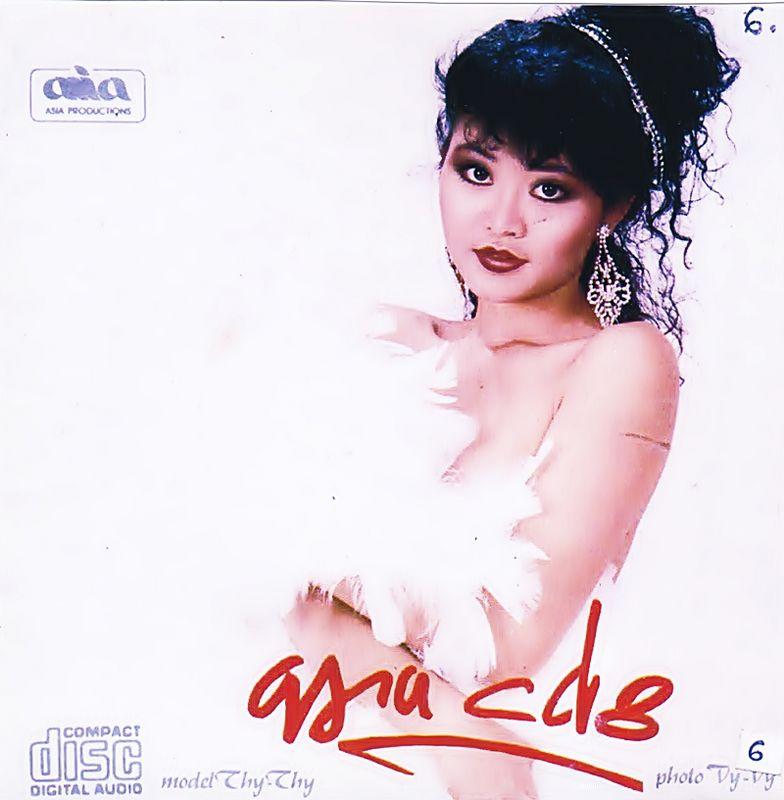 Tuyển Tập Album Trung Tâm Asia D6g9gdd6r9vbji8gp