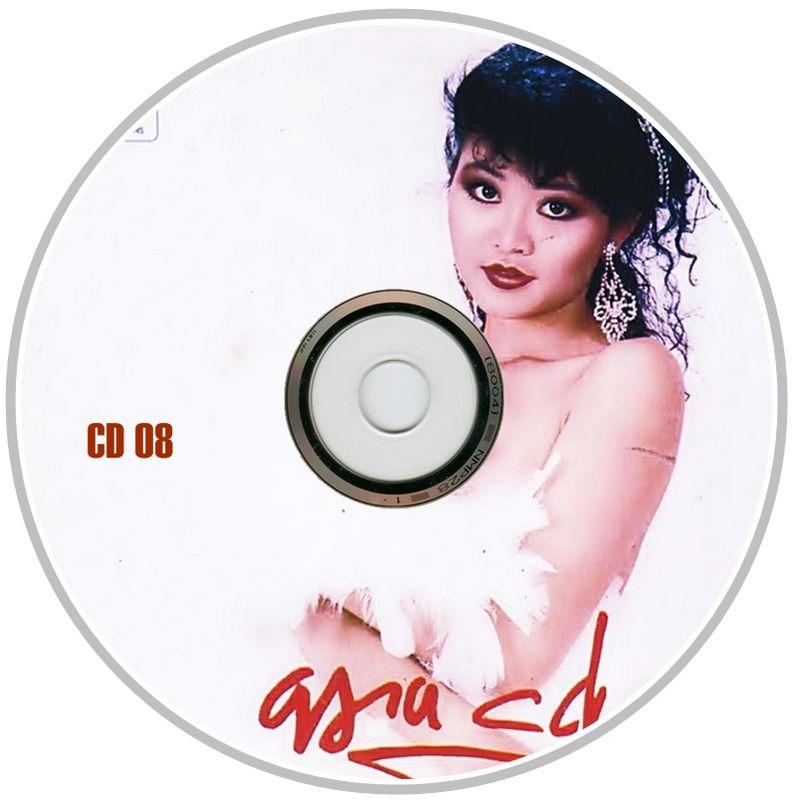 Tuyển Tập Album Trung Tâm Asia D6g9gdpf3ck5clavt