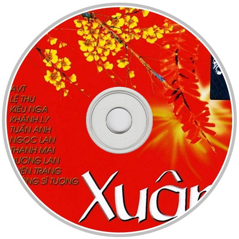 Tuyển Tập Album Trung Tâm Asia D6g9hug1ydlhs1jrt