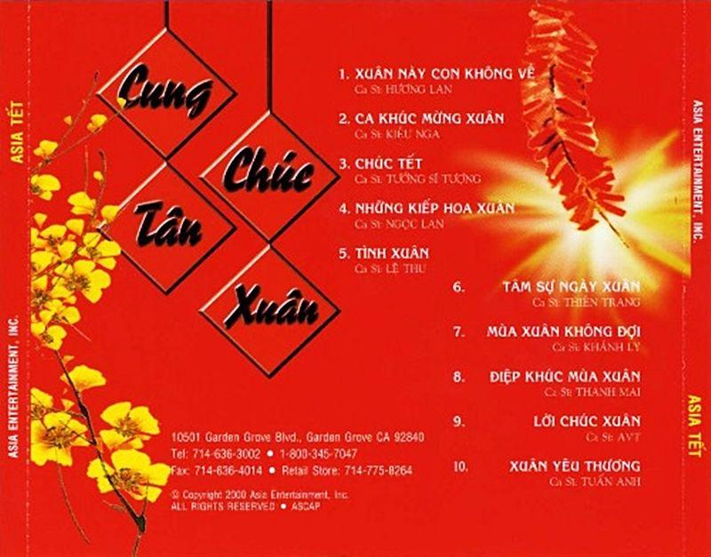 Tuyển Tập Album Trung Tâm Asia D6g9hvgnedfa2haop