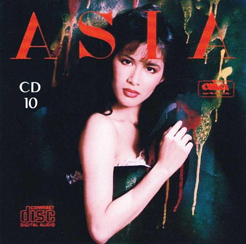 Tuyển Tập Album Trung Tâm Asia D6g9jdem81pwvzm8p