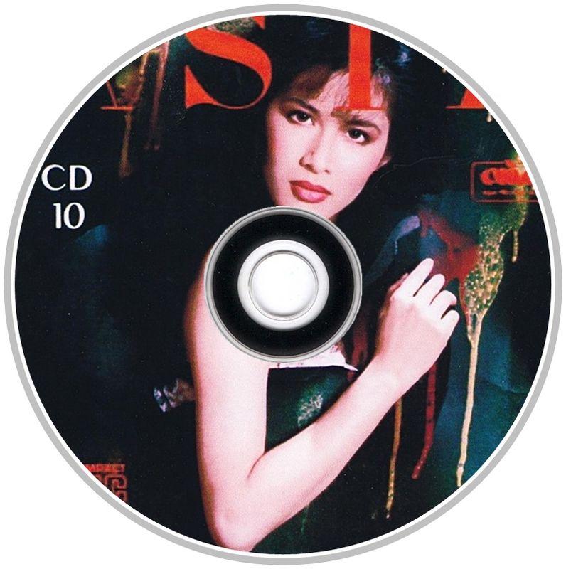 Tuyển Tập Album Trung Tâm Asia D6g9jdky7nvk0neqh