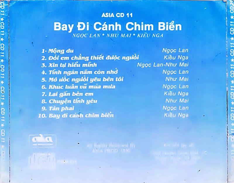 Tuyển Tập Album Trung Tâm Asia - Page 2 D6g9kt8urxa9tbn15